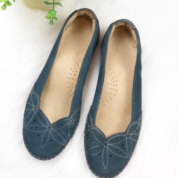 Naturalizer Shoes - 🎉TEMP PRICE DROP🎉